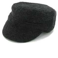 Belfry Street Alix - Wool Fisherman CapFrom #Belfry Hats Price: $39.00 Availability: Usually ships in 1-2 business daysShips From #and sold by Hats in the Belfry