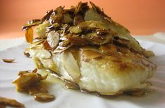 1000+ images about Haddock on Pinterest | Baked haddock, Baked fish ...