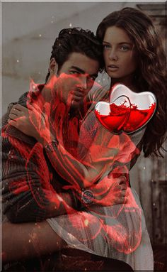 l love ma wife Beautiful Romantic Pictures, Romantic Gif, Romantic Moments, Romantic Love Quotes, Romantic Couples, I Love You Images, Love You Gif, Jesus Pictures, Love Pictures