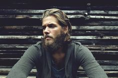 Ben Dahlhaus - He could be young Regin / Bjorn of Namsen from the Northern Road: Three Young Songs book.