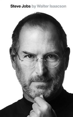 5 Of The Most Dramatic CEO Successions