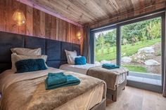 Chalet Largo - villa Chalet Largo Megeve | Isle Blue Mountain Home Exterior, Alpine Style, Shared Bathroom, Workout Rooms, Double Beds, Great Rooms, Luxury Homes, Sweet Home, Villa