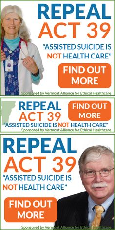 Repeal Act 39 --Lynne / multi