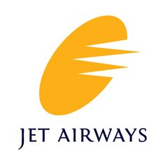 Jet Airways jumped 2.7% to Rs.675 on BSE. NSE will include Jet Airways in the future and option segment from Friday. The airline company has announced special attractive festive fares for its guests travelling on the airline's global network.