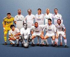 Real Madrid, Cristiano Ronaldo, Soccer, Sports, Grande, Goal, Illustration, Football Soccer, Hs Sports