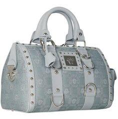 Versace Handbags | Versace Handbags: