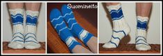 Langan rytmi Vol. Leg Warmers, Fingerless Gloves, Legs, Diy, Accessories, Fashion, Leg Warmers Outfit, Fingerless Mitts, Moda