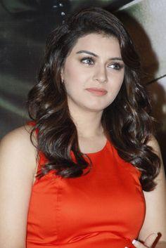 Tamanna Bhatia Acteress In 2019 Actresses Indian Actresses
