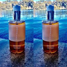 """""""BRONZED"""" all day long! With petitgrain, jasmine, bergamot & a burst of orange blossom, this creamy body wash will leave you smelling like summer! 10oz ($32) #orange #summer #summertime #loveyourself #love #mornings #obsessed #musthave #need #colors #blue #sandiego #palmsprings #desert #palmbeach #miami #miamibeach #newport #lajolla #delmar #socal #lajollalocals #sandiegoconnection #sdlocals - posted by Casabella  https://www.instagram.com/casabellabeautiful. See more post on La Jolla at…"""