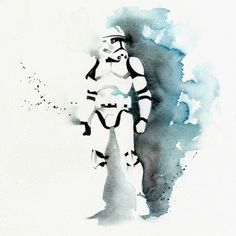 Overthinking Star Wars