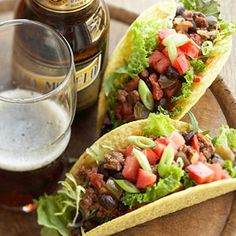 Our Most Popular Mexican Taco Recipes - Mexican Cuisine - Recipe.com