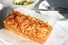 Keto Cheese And Bacon Bread – This recipe is easy to modify, and you can add any low-carb ingredients you want. See how easy it is to plan your meals, get inspiration and idea. Keto Cheese And Bacon Bread Keto Cheese And Bacon Bread Diet Dinner Recipes, Diet Recipes, Flour Recipes, Muffin Recipes, Shrimp Recipes, Bread Recipes, Ketogenic Diet Starting, Ketogenic Meals, Ketosis Diet