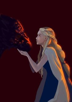 Mother of dragons -->> Link in bio to get your cords! Game Of Thrones Poster, Game Of Thrones Art, Got Dragons, Mother Of Dragons, Daenerys Targaryen, Khaleesi, Valar Dohaeris, Valar Morghulis, Winter Is Coming