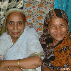 CORR-The Jute Works, Bangladesh   SERRV