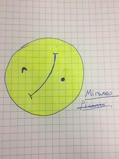 Mirasso