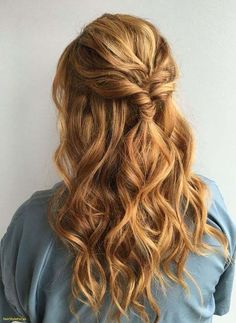 Wedding half up half down hairstyles foremost elegant hairstyles for graduation graduation hairstyles 120 best Grad Hairstyles, Formal Hairstyles For Long Hair, Long Pixie Hairstyles, Elegant Hairstyles, Ponytail Hairstyles, Down Hairstyles, Straight Hairstyles, Wedding Hairstyles, Hairstyles Videos