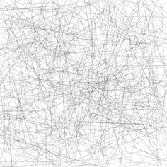 http://blenderartists.org/forum/showthread.php?399981-Generate-neat-scratches-texture-in-2-steps-with-Gimp-G-MIC