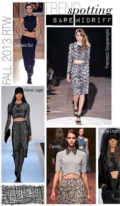 """""""Fall 2013 Fashion Trend"""" by missbeaheyvin ❤ liked on Polyvore"""