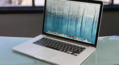 Apple lança novo Macbook. Aparelho chega no Brasil com preço além da realidade!!