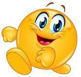 Emoticon Hambriento - Descarga De Over 61 Millones de fotos de alta calidad e imágenes Vectores% ee%. Inscríbete GRATIS hoy. Imagen: 18251487