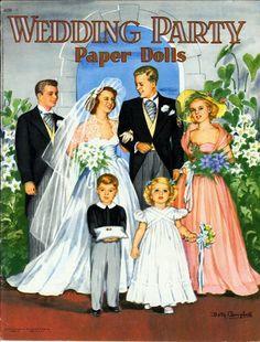WEDDING PARTY - sabine llorens - Picasa Albums Web