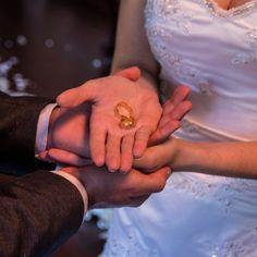 #noivoslindos #casamento #muitoespecial #floripa #amorlindo #elizandrareisfotografia #alamedacasarosa