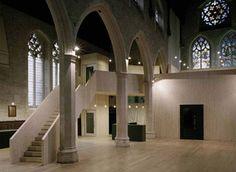 gothic decor | Interior Design: Knowing How to Introduce Use Gothic Interior Design