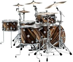 dw drums alijaffal