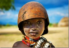 imagenes-de-rostros-africanos-fotos-color