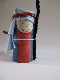 Bible stories, craft and creative ideas for children's ministry and families