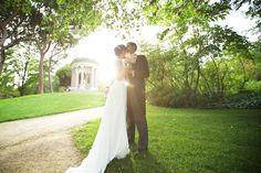Sergio & Silvia wedding by Miguel Onieva Photographer - Boda de Sergio y Silvia por Miguel Onieva Fotógrafo