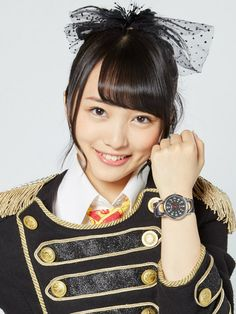 向井地美音 Mukaichi Mion #gravure #AKB48 #japan #mukaichi #Mion #jpop #idol #beautiful