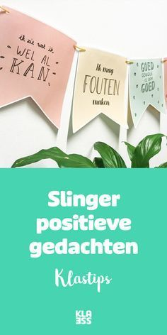 E-mail - Hanny Röttjers - Outlook Learning Quotes, Kids Learning, Mobile Learning, Education Quotes, Visible Learning, Educational Leadership, Educational Technology, Ppr, Primary Education