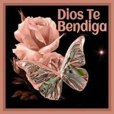 75 Best Spanish Quotes Images Spanish Quotes Good Morning Buen Dia