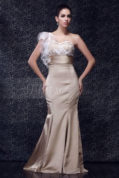 http://www.tbdress.com/product/Fabulous-Lace-Mermaid-Trumpet-Floor-Length-One-Shoulder-Talines-Bridesmaid-Prom-Dress-1949513.html
