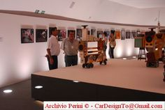 II Biennale Design a Brazilia 2008 - (42) - Home decor ideas: http://stunninghomedecor.com/2016/02/11/ii-biennale-design-a-brazilia-2008-42/