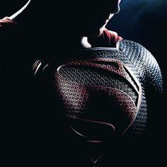 sfondi-super-eroi-super-man