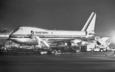 EAL 747