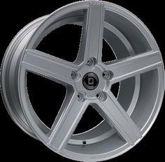 Brandnew: Porsche Cavo Impatto Wheels: http://mailings.vct-germany.com/m/6306273/?utm_content=buffer337b7&utm_medium=social&utm_source=pinterest.com&utm_campaign=buffer