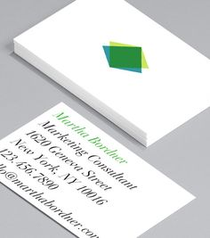 Nozine design pinterest zine business cards and print layout browse business cards design templates moo united states reheart Gallery