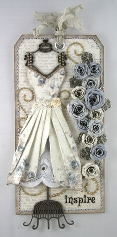 Inspire Tag » Pion Designs Blog