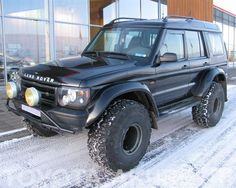 Land Rover Td5, Land Rovers, Land Rover Defender, Land Rover Discovery 1, Discovery 2, Camps, Range Rover, Campervan, Offroad