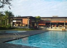 At Grand Hotel Lembang The Excellent Service And Superior Facilities Make For An Unforgettable Stay