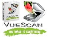VueScan Pro 9.5.91 Crack + License Key 2017 [Latest] VueScan Pro 9.5.91 Crack is a powerful scanner to scan documents and images in very good quality and conta