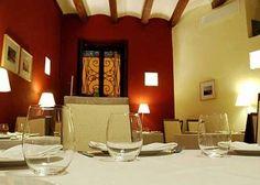 Seu Xerea, restaurante en Valencia #globalfood #fusionfood #restaurante #valencia #restauranterecomendado