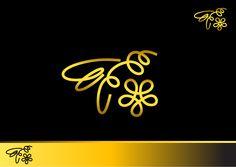 golden-bee-only3.jpg 842×596 pixels