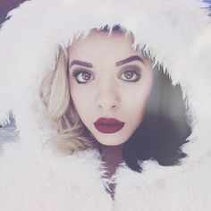 melanie martinez - Google Search