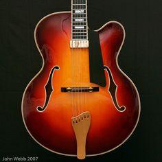 Dating Gibson Les Paul krukor