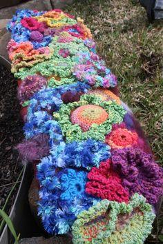 crochet-art-skateboard-600x900.jpg (600×900)