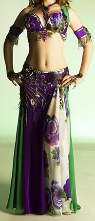 9147cbeeb 114 Best Belly Dancer Costumes images